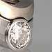 Julies Ring